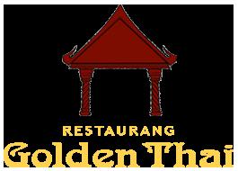 golden thai tranås